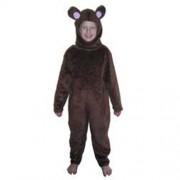 bear-1349041375-jpg