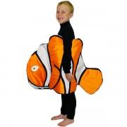 large-clown-fish-1348609108-jpg