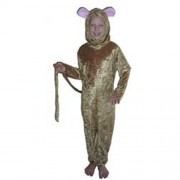 mouse-1349050608-jpg