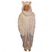 wooly-lamb-1348609407-jpg