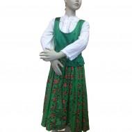 green-dress-white-blouse-jpg