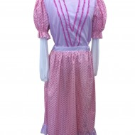 mauve-and-pink-1800s-skirt-and-top-jpg