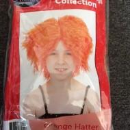orange-hatter-wig-jpg