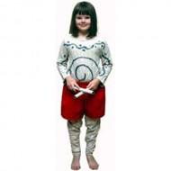 aboriginal-1349054209-jpg