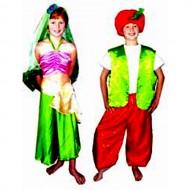 assorted-harem-costumes-1349057495-jpg