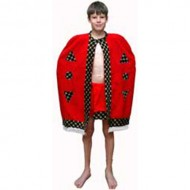 assorted-natives-with-cloaks-and-lap-la-1349068808-jpg
