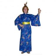 blue-kimono-1349054376-jpg