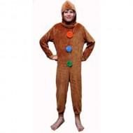 gingerbread-men-1349044706-jpg