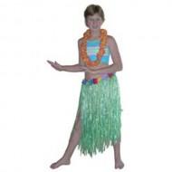 grass-skirts-1349055621-jpg