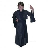 kimono-1349056932-jpg