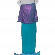light-blue-mermaid-1457762321-jpg