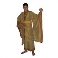 male-japanese-costumes-1349054827-jpg