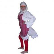 mother-goose-1349048072-jpg