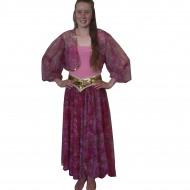 pink-harem-skirt-and-bolero-1424921311-jpg