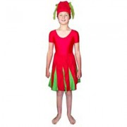 red-and-green-costumes-1349044983-jpg