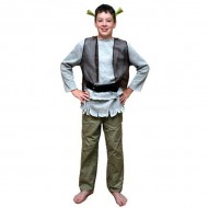 shrek-style-costumes-1349049246-jpg