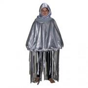 silver-jellyfish-1349040749-jpg