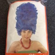 blue-marjery-wig-jpg