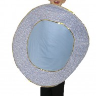 blue-plate-jpg