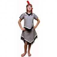 american-indian-girls-1349054749-jpg