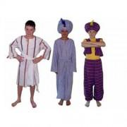 assorted-harem-outfits-1349057050-jpg