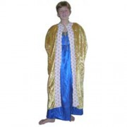 assorted-king-capes-1349053777-jpg
