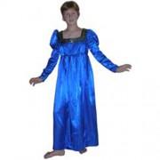 assorted-medieval-dresses-1349053211-jpg