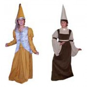assorted-medieval-dresses-with-coordinated-ha-1349069854-jpg