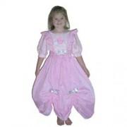 assorted-princess-dresses-1349053967-jpg