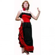 assorted-red-and-black-spanish-style-outfits-1349057379-jpg
