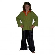 assorted-tops-and-pants-for-peasants-1349054853-jpg