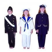 assorted-uniforms-1349059407-jpg