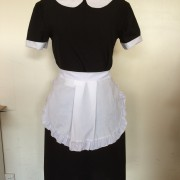 black-and-white-maid-large-jpg
