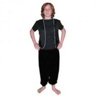 black-harem-pants-1349054328-jpg