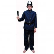 blue-bobby-costumes-1349059468-jpg