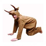 brown-cow-1349050061-jpg