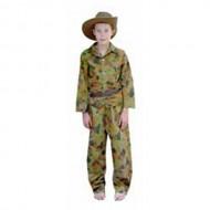 camouflage-uniforms-1349059374-jpg