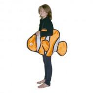 clownfish-1349040549-jpg