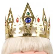 crown-diamond-shape-with-jewels-1350343915-jpg