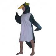 emperor-penguin-1349040291-jpg