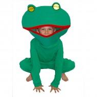frog-1348608971-jpg