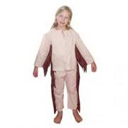 full-american-indian-pants-and-top-1349055723-jpg