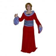 futuristic-costumes-1349045808-jpg