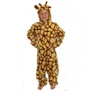 giraffe-1348609031-jpg