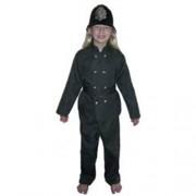 grey-english-bobby-style-costumes-1349059541-jpg