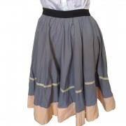 grey-full-circle-skirt-1457764402-jpg