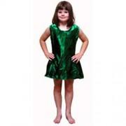 irish-girls-1349055769-jpg