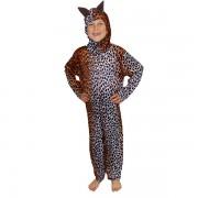 leopard-1348609145-jpg