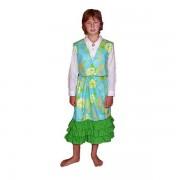 light-blue-floral-dress-1349053828-jpg