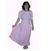 pink-blouses-and-skirts-with-frills-1349069900-png